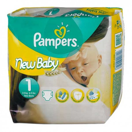 couche pampers taille 1 pas cher couche plafond