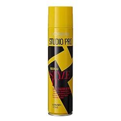 Studio/Pro Laque 75 ml Style It sur Choupinet