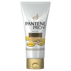 Shampooing Pantene Perfect Hydration 2 Min Kur sur Choupinet