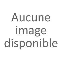 Chaussons bébé en Agneau Mérinos 16-24 MOIS Couleur ROSE sur Choupinet